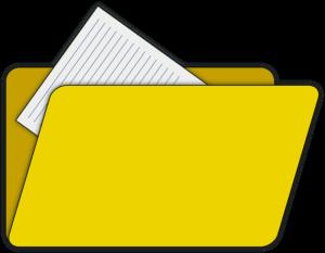ES File Explorer APK Pro