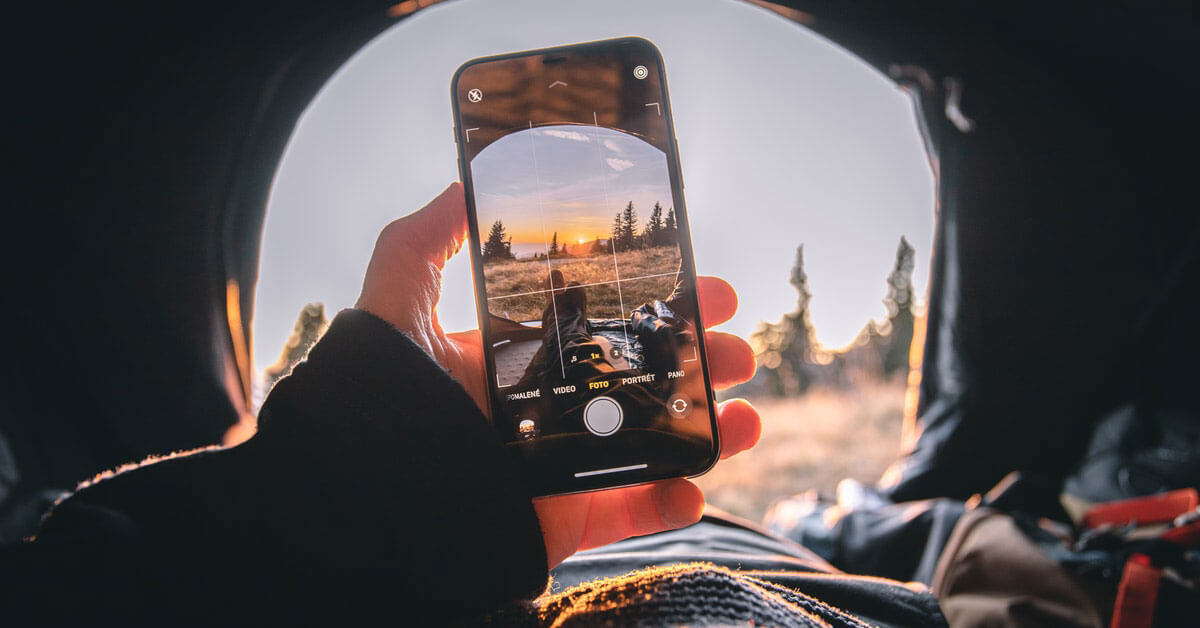 Top-5-Best-Camera-Apps-For-