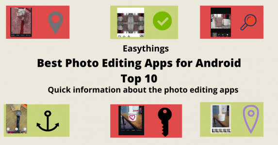 best-photo-editing-apps-for-android-easythings