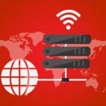 9 Best VPN Apps | Easy To Setup VPN