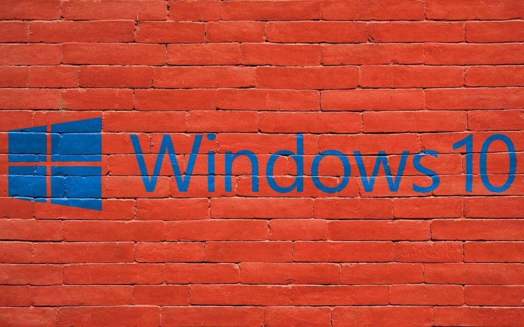 Free Download Windows 10 ISO