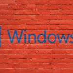Free Download Windows 10 ISO Officially 2019