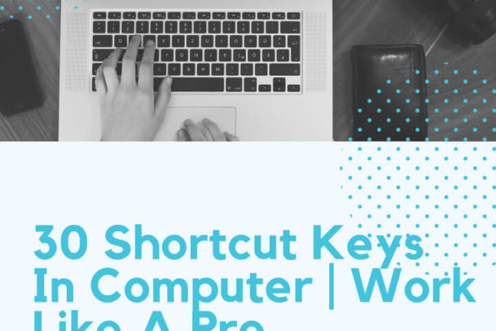 keyboard-shortcuts-important-shortcuts-keys-of-computer-a-to-z-list