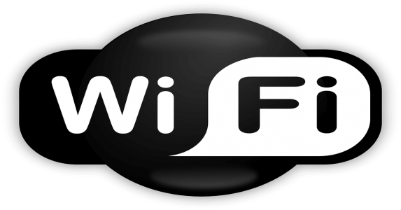 How-To-Hack-Wifi-On-Android