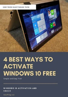 activate-windows-10