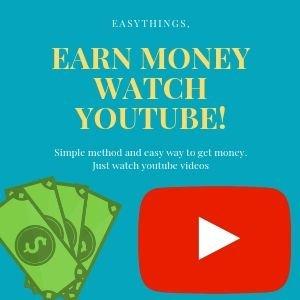 Earn-Money-Watch-Youtube-Vi.jpg