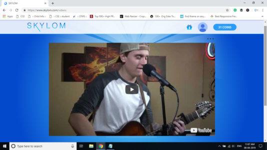 earn-money-watch-youtube-vi