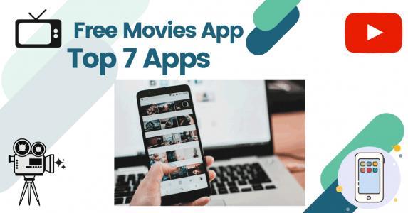 Free-Movies-App