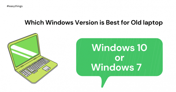 Which Windows Version is Best for Low End PC